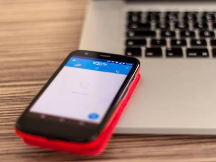 Psicologi online offrono colloqui gratuiti