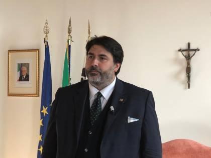 """Sardegna: """"Il Governo non vuole interrompere i collegamenti"""""""