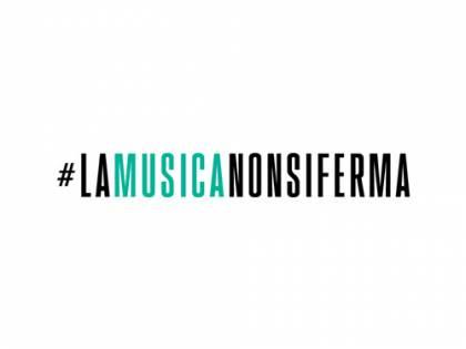 La musica non si ferma: i concerti in streaming per battere l'emergenza