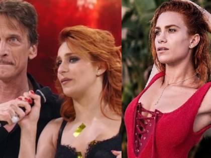 Coronavirus, Alessandra Tripoli non confermata nel cast di Ballando con le stelle