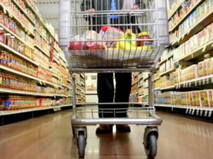 Palermo ha fame, oltre 15 mila richieste di aiuto per la spesa