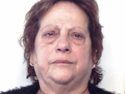 """Presa """"nonna-cocaina"""": nascondeva la droga in una bombola di gas"""