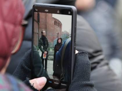 Dramatrà in tempo di virus diffonde la cultura: in streaming le epidemie a Milano