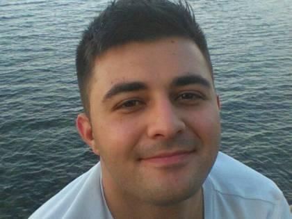 Donato ucciso in discoteca: tornano a piede libero gli aggressori