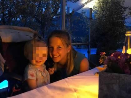 Bolzano, 28enne uccisa a coltellate dal suo stalker