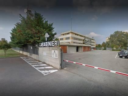 Ferrara, trovato cadavere sull'Adriatica: è il corpo di un nigeriano
