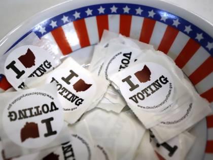 Stati Uniti, rinviate per coronavirus le primarie democratiche in Ohio