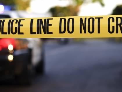 Usa, sparatoria davanti a un minimarket: quattro morti, compreso il killer