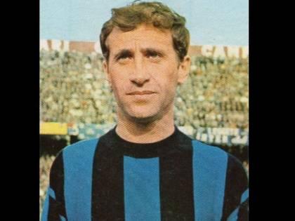 Il mondo del calcio piange Joaquin Peirò: vinse la Coppa Campioni con l'Inter