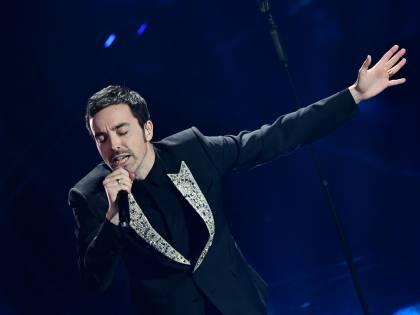 Dalla reunion di Friends all'Eurovision: ecco cosa il coronavirus ha fatto saltare