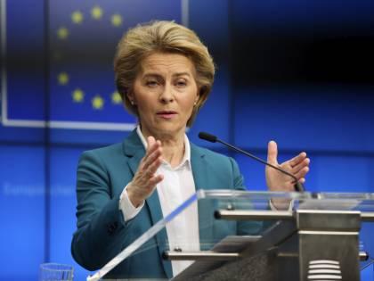 Il virus spacca ancora l'Ue: nessun accordo all'Eurogruppo