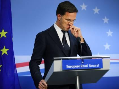 """Ecco i """"predatori"""" che saccheggiano le entrate fiscali all'Europa"""