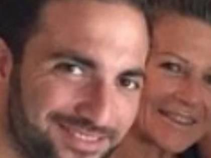 """Higuain e le sue insicurezze: """"Stavo per lasciare il calcio"""". La Juventus pensa al sostituto"""
