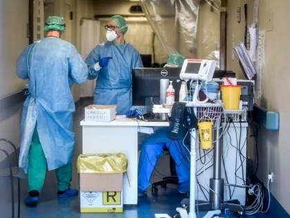 Usa, muore primo minorenne per il coronavirus