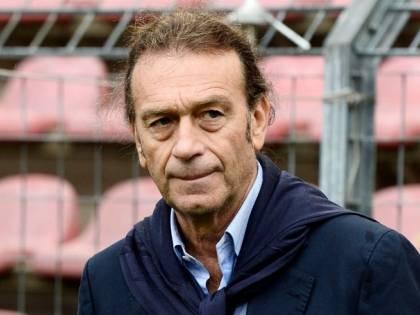 Chi è a favore e chi contro della ripresa della Serie A