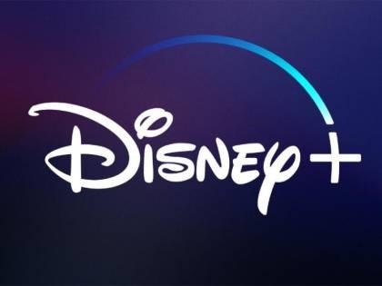 Un bollino per cartoni razzisti: ecco l'ultima assurdità Disney