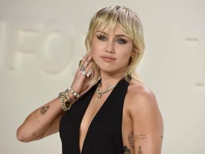 Hannah Montana ha distrutto la vita di Miley Cyrus
