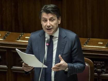 La beffa del dl Liquidità: 25mila euro a chi fattura 4 volte tanto