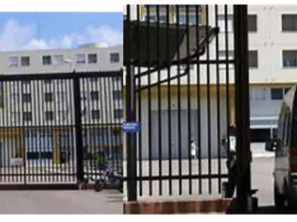 """Lecce, agenti penitenziari: """"Da 7 gionri aspettiamo i risultati del tampone"""""""