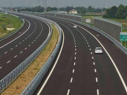 Autostrade, i Benetton vicini a mantenere la concessione