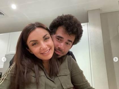 Elettra Lamborghini annuncia: 6 mesi al matrimonio
