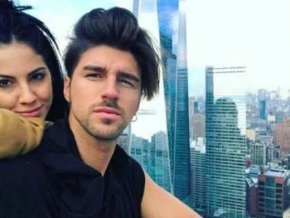 """""""Damante è sempre stato innamorato di Giulia"""": la rivelazione di Andrea Denver"""