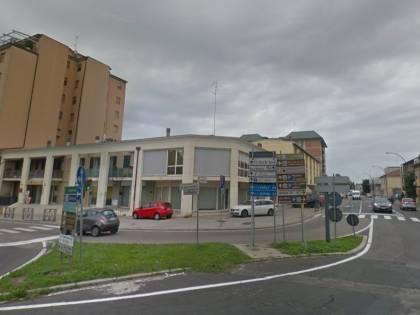 Ravenna, violenza sessuale su 46enne: denunciato minorenne tunisino