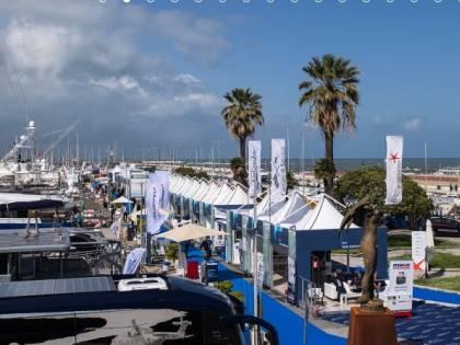 Nautica, annullata l'edizione di maggio del Versilia Yachting Rendez-vous