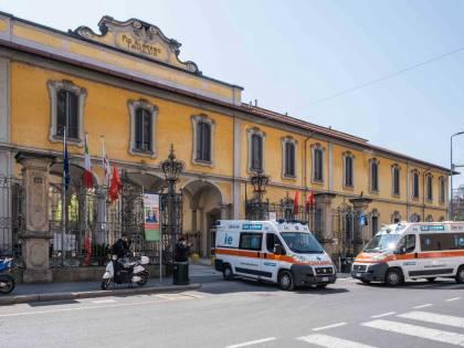 Milano, cinque indagati per epidemia colposa al Pio Albergo Trivulzio