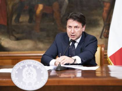 Decreto liquidità imprese: come ottenere da 25 a oltre 800mila euro