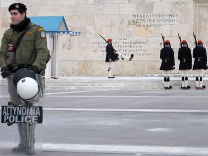 Quando la Grecia provò il Mes. Lo scenario da incubo per l'Italia