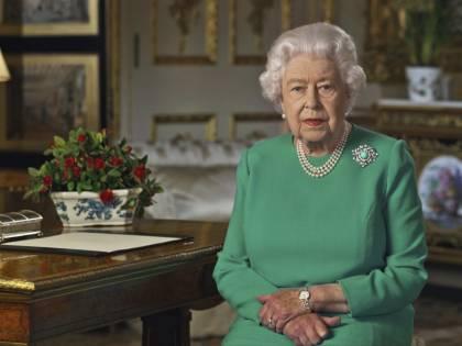 La Pasqua delle royal family ai tempi del coronavirus