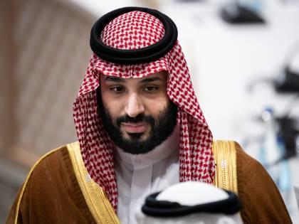 Sauditi, il trono di spade. Ora è guerra per il potere