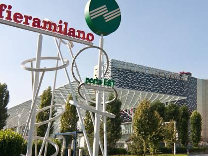 Fiera Milano, rivisto il target per l'Ebitda 2020: 38-43 milioni di euro