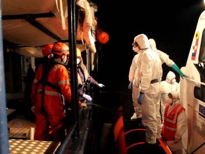 """Dopo l'Italia anche Malta chiude i porti ai migranti: """"Non c'è sicurezza"""""""