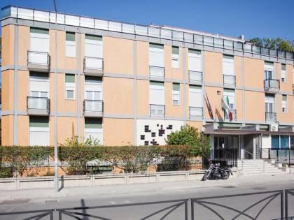 A Palermo 22 positivi al coronavirus in casa di cura: si teme escalation