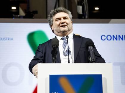 Ristori made in Lombardia. 167 milioni, zero scartoffie
