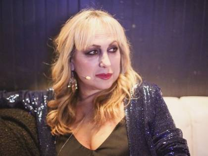"""Covid, Alessandra Celentano lancia l'allarme: """"Il settore danza è al collasso"""""""