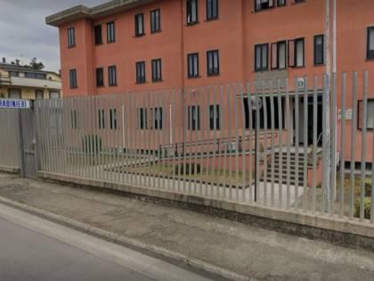Montefiascone, badante romeno maltratta suoi assistiti: arrestato
