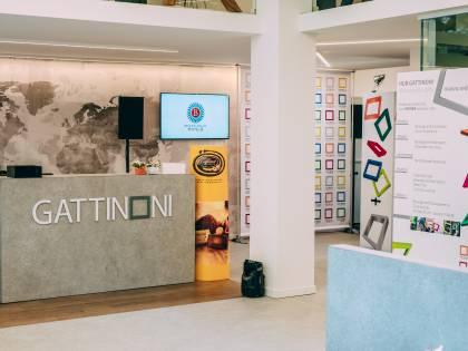 Turismo, l'Sos del Gruppo Gattinoni per superare la crisi Covid-19