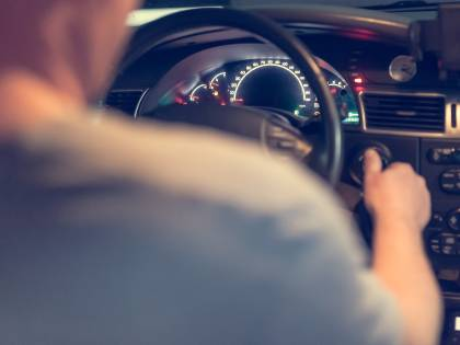 3 giugno, obblighi e norme per spostarsi in auto