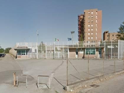 Stupra moglie al termine di una lite, figlia chiama carabinieri e lo fa arrestare