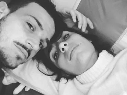 Ilenia Atzori incanta Instagram: ecco chi è lady Florenzi