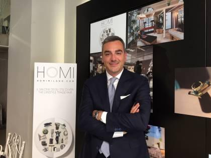 Fiera Milano: approvato il bilancio, Fabrizio Curci confermato amministratore delegato