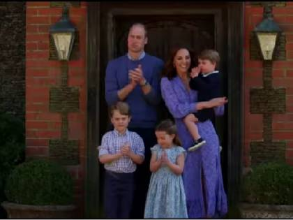 Camilla imbarazza la royal family. E se la prende con i genitori di Kate Middleton