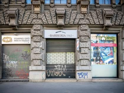 """Gli sos di artigiani e imprese. """"Ecatombe per l'economia"""""""