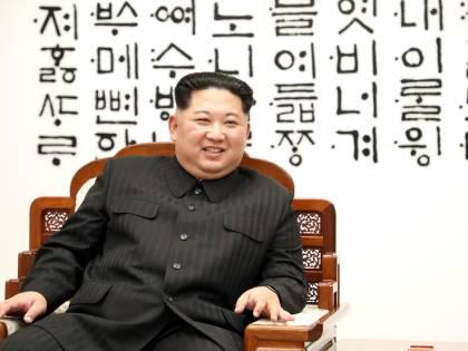 Quei commerci segreti tra Cina e Nord Corea