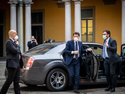 """Conte s'inventa pure i """"prestiti d'amore"""""""