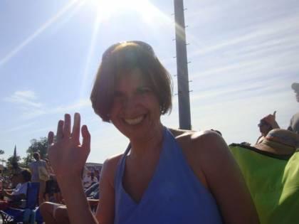 Dottoressa curava i malati di coronavirus: morta suicida