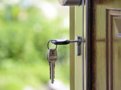 Attenti al 'grimaldello bulgaro': così i ladri ci svaligiano la casa
